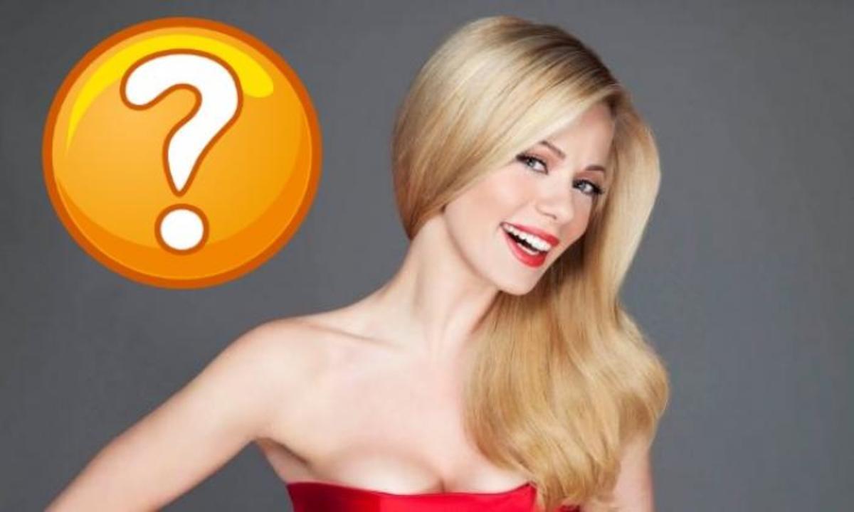 ZAPPIT ΑΠΟΚΛΕΙΣΤΙΚΟ! O ANT1 έχει έτοιμη την αντι-Ζέτα για το Dancing With the Stars! | Newsit.gr