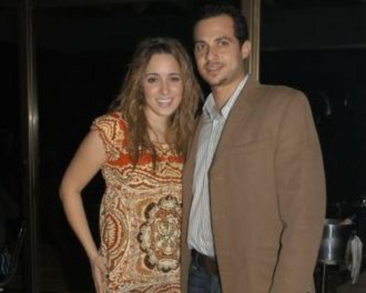 Η Καλομοίρα παντρεύεται! | Newsit.gr
