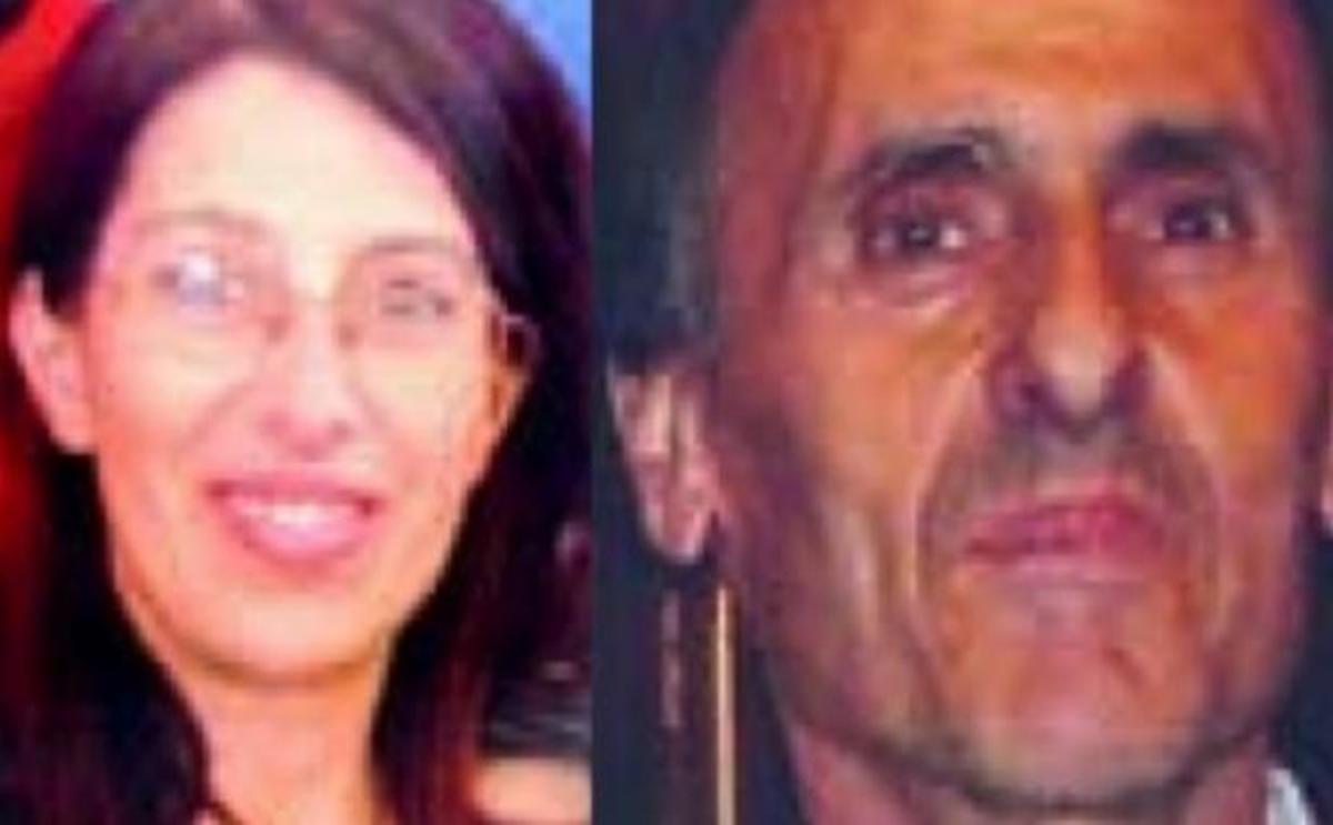 Αυτοί είναι οι αγνοούμενοι της Κρήτης- Κορυφώνεται η αγωνία των συγγενών   Newsit.gr
