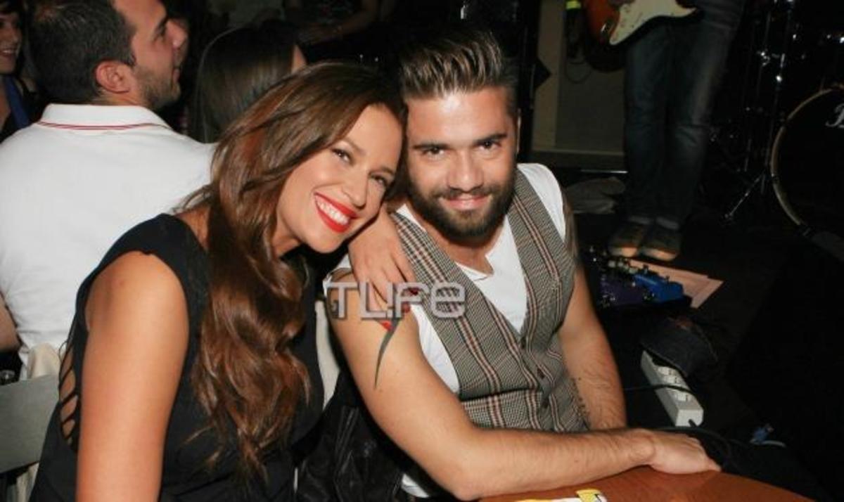 Όταν τα ερωτευμένα ζευγάρια διασκεδάζουν στη νυχτερινή Αθήνα! | Newsit.gr