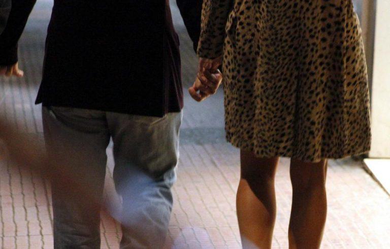 Εύβοια: Πήγε να απατήσει τη γυναίκα του με… τη γυναίκα του!   Newsit.gr