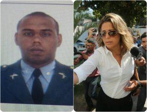 Κυριάκος Αμοιρίδης: Εραστές και συνεργοί στη στυγερή δολοφονία! Ομολόγησε και η σύζυγος του πρέσβη