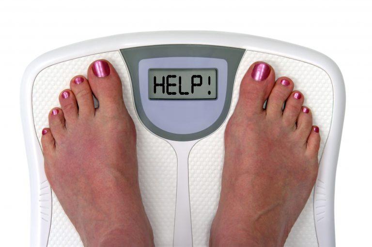45 εκατ. παιδιά κάτω των 5 ετών είναι υπέρβαρα!   Newsit.gr
