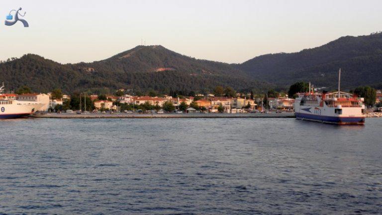 Φθιώτιδα: Πνίγηκε ηλικιωμένος | Newsit.gr