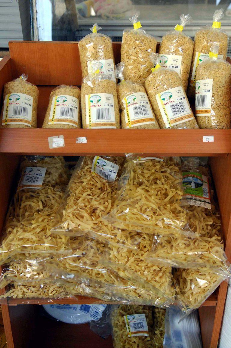 Ροδόπη: Δωρεάν τρόφιμα σε πολύτεκνους   Newsit.gr