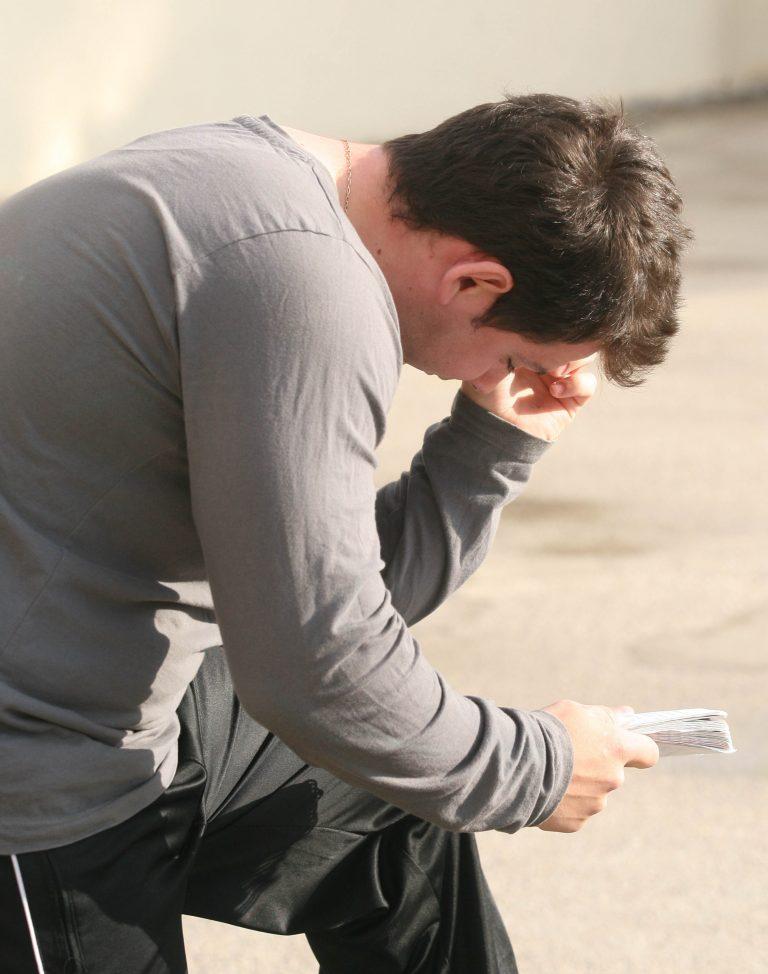 Μαθησιακές δυσκολίες 1 στους 4 μαθητές! | Newsit.gr