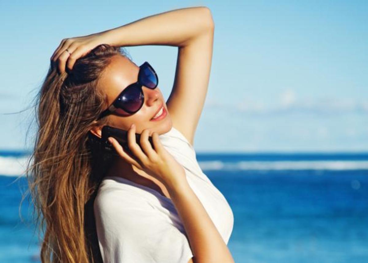 ΖΩΔΙΑ: Καινούρια γνωριμία! Θα σε πάρει τηλέφωνο; Ή μήπως να πάρεις εσύ; | Newsit.gr