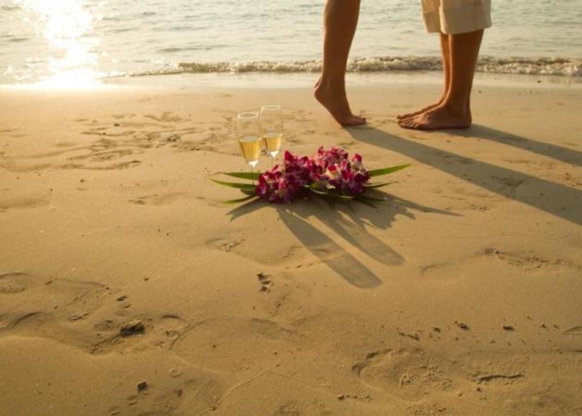 Τι ζώδιο είναι η σχέση σου; Μάθε και δες τι μπορεί να σημαίνει…   Newsit.gr