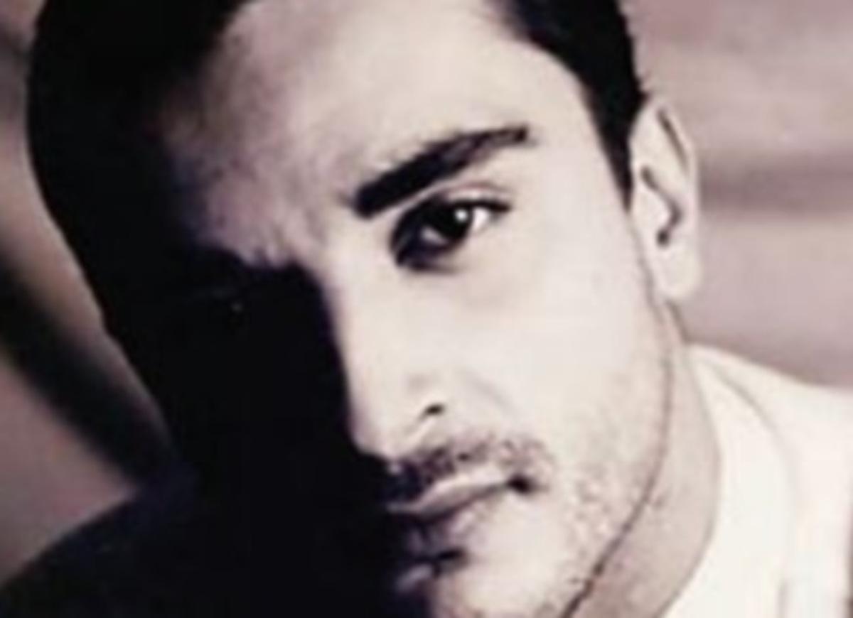 Βόλος: Πέθανε ο ζωγράφος Πρόδρομος Ιασεμίδης – Τον βρήκαν νεκρό μέσα στο σπίτι του (Φωτό)!   Newsit.gr