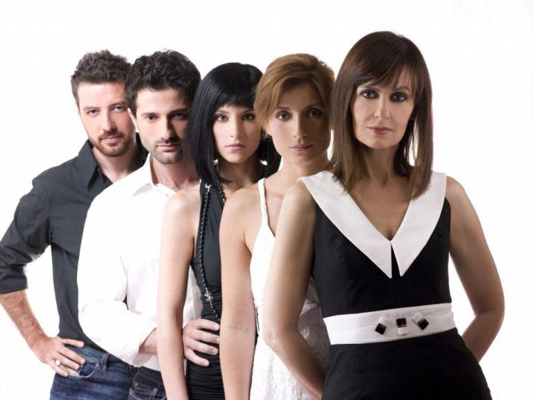 Η ΖΩΗ ΤΗΣ ΑΛΛΗΣ: Απόψε το τελευταίο επεισόδιο της σεζόν   Newsit.gr