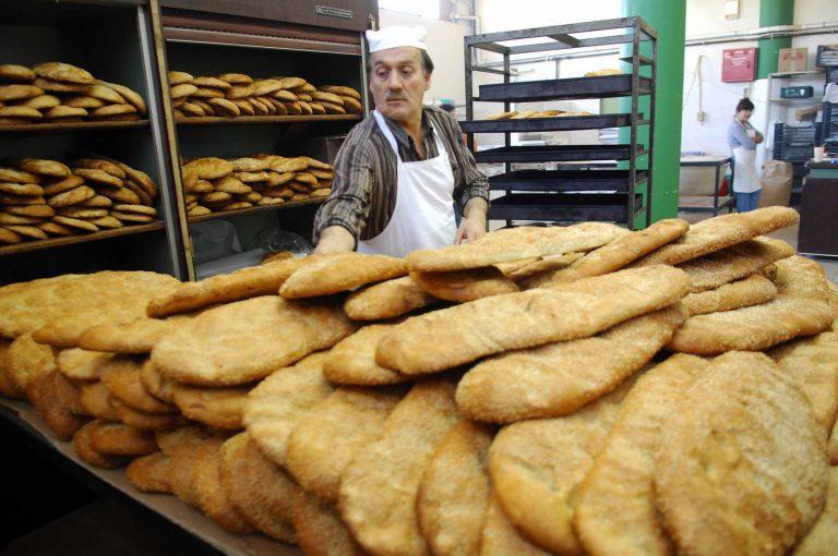Σέρρες: Φθηνότερο ψωμί για ΑΜΕΑ | Newsit.gr