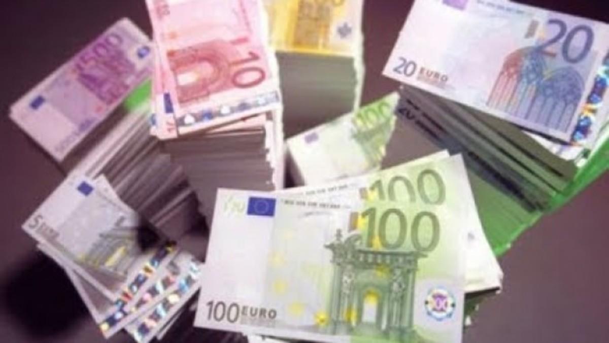 Ηλεία:Ο υπερτυχερός του 2012 -Έπαιξε 11€ και κέρδισε 2 εκατομμύρια! | Newsit.gr