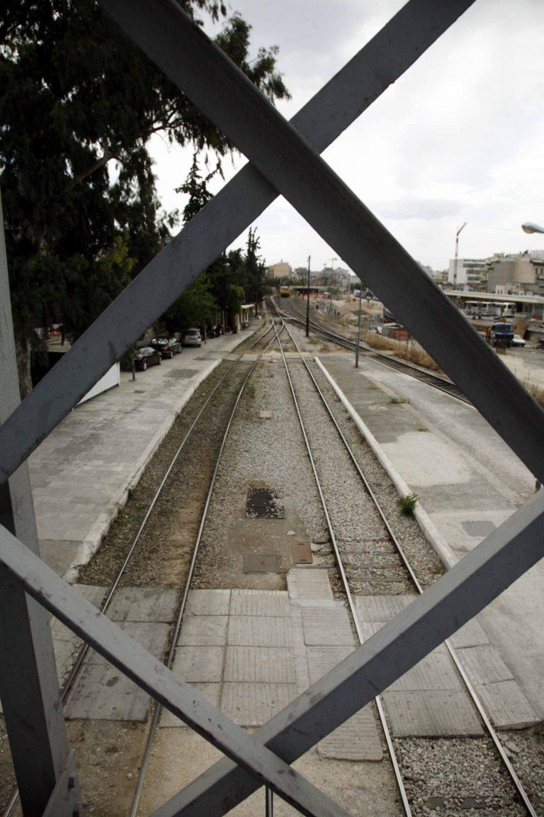 Κοζάνη: Περαστικός βρήκε πτώμα | Newsit.gr