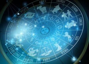 Ζώδια: Οι προβλέψεις για 12 Απριλίου 2017