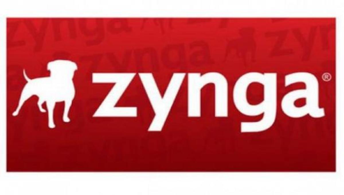 Zynga… και τα προβλήματα συνεχίζονται! | Newsit.gr