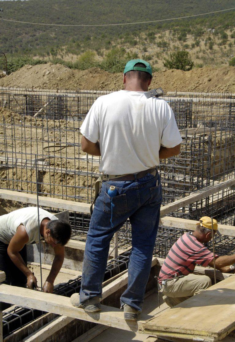 Τρίκαλα: Ανασφάλιστο το 60% των οικοδόμων! | Newsit.gr