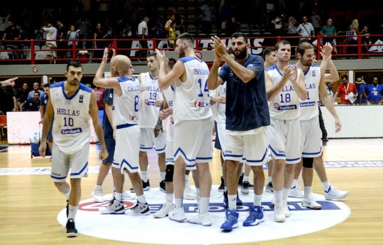 Εθνική Ελλάδας: Ταχύτητα και θέαμα! «Σάκος του μποξ» η Ρουμανία | Newsit.gr