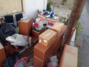 Κρήτη: Από επιχειρηματίας έμεινε άστεγος – Η οικονομική κρίση γονάτισε τον Ηλία Ζαχαριουδάκη!