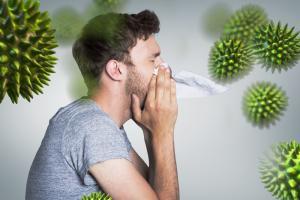 Τέλος σε αλλεργίες και λοιμώξεις με εκμετάλλευση κυττάρων του ανοσοποιητικού – Τι τρελό σκέφτηκαν οι επιστήμονες