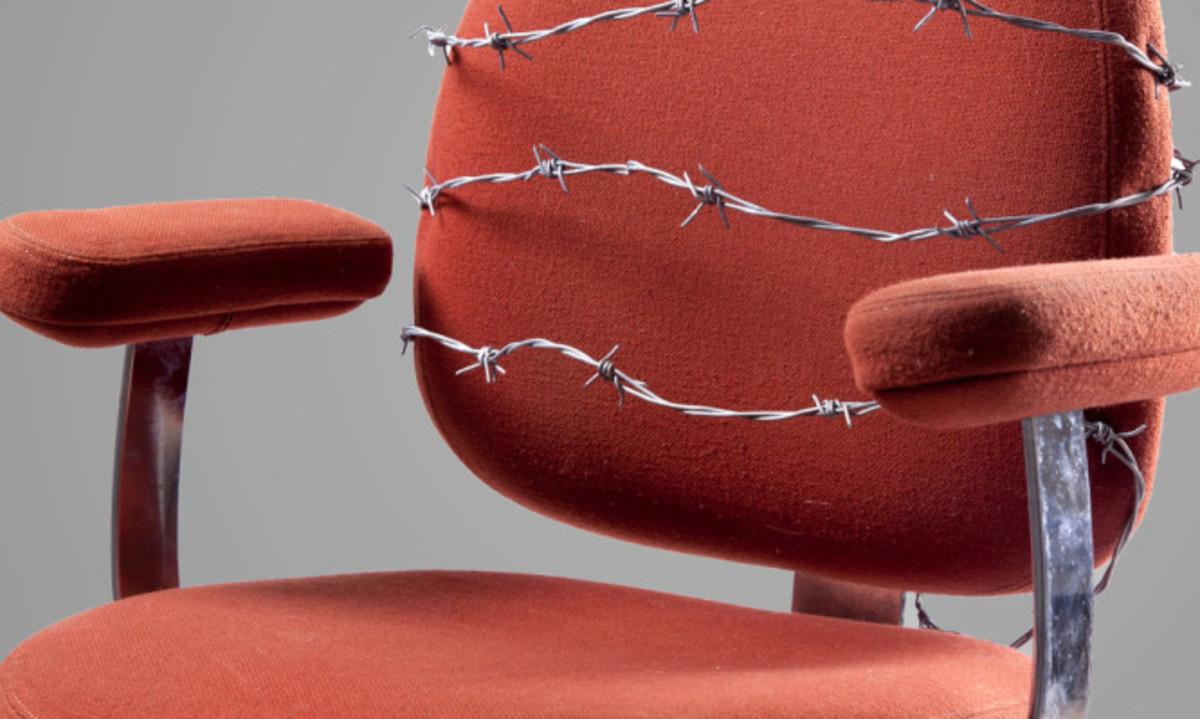 Καθιστική νόσος: Τι είναι, τι προκαλεί και τι επιβάλλεται να κάνετε [vid] | Newsit.gr