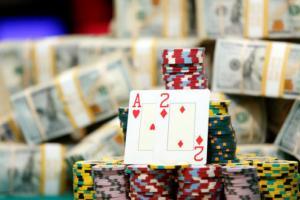 Νέες άδειες για καζίνο και αλλαγές στη φορολογία των τυχερών παιχνιδιών – Κυβερνητικές σκέψεις, πιέσεις και διαβουλεύσεις!