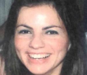 Πύργος: Οδύνη για την χαμογελαστή καθηγήτρια – Πέθανε η γλυκιά Βασιλική στα 39 της χρόνια!