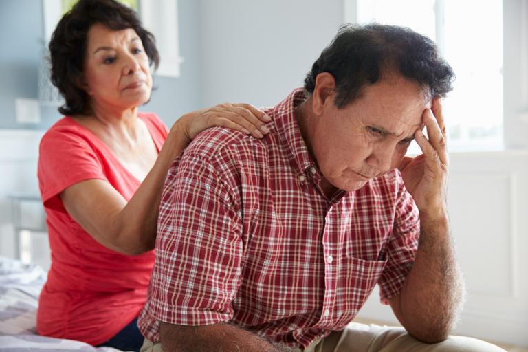Αν έχετε υπέρταση, διαβήτη, ή καπνίζετε, τότε μπορεί να διατρέχετε έναν επιπλέον απρόσμενο κίνδυνο | Newsit.gr