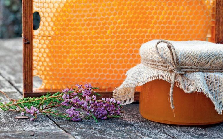 Κολικός νεφρού: Τι ρόλο μπορεί να παίξει το μέλι ρέικι | Newsit.gr