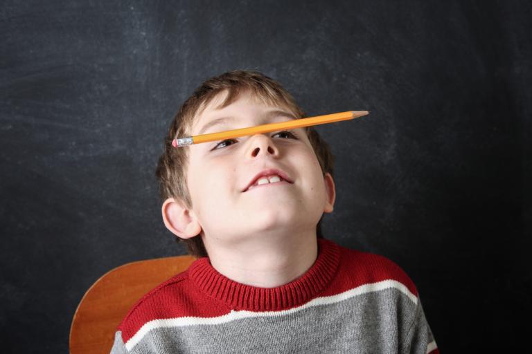 Διαταραχή Ελλειμματικής Προσοχής: Τεστ για τους γονείς – Έχει ΔΕΠΥ το παιδί σας; | Newsit.gr