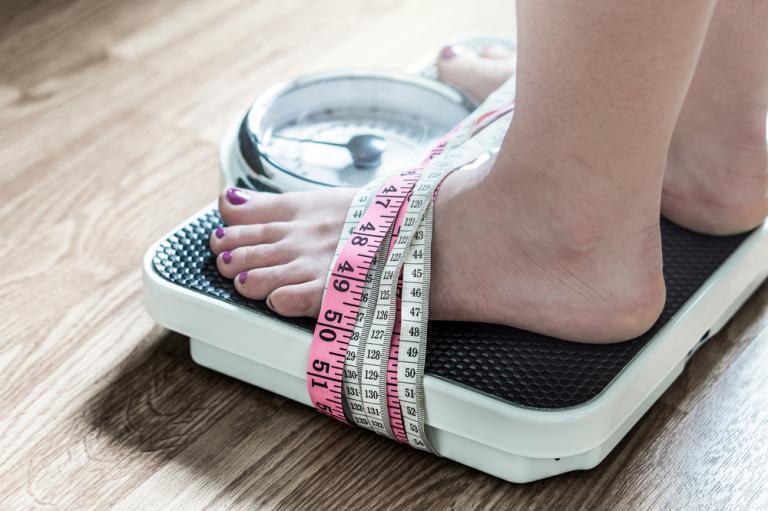 Έχετε κάποιου είδους Διατροφική Διαταραχή; Απαντήστε ειλικρινά σε αυτές τις ερωτήσεις… | Newsit.gr