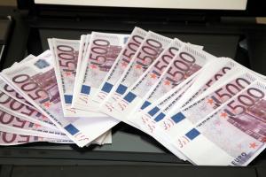 Θεσσαλονίκη: Πρωταθλήτρια της φοροδιαφυγής – Μεγάλη και γνωστή εταιρεία θησαύρισε τα χρόνια της κρίσης!