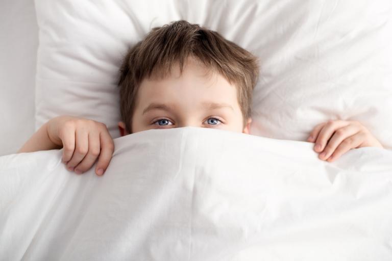 Παιδικός διαβήτης τύπου 2: Μόνο ΜΙΑ ώρα λιγότερο ύπνου αυξάνει τον κίνδυνο! | Newsit.gr