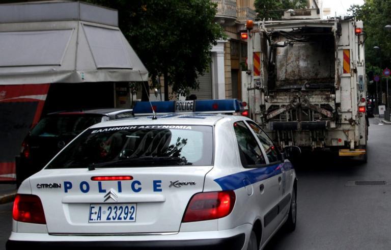 Πύργος: Τραγωδία με νεκρή εργαζόμενη στην καθαριότητα – Την πάτησε και την σκότωσε απορριμματοφόρο [pics] | Newsit.gr