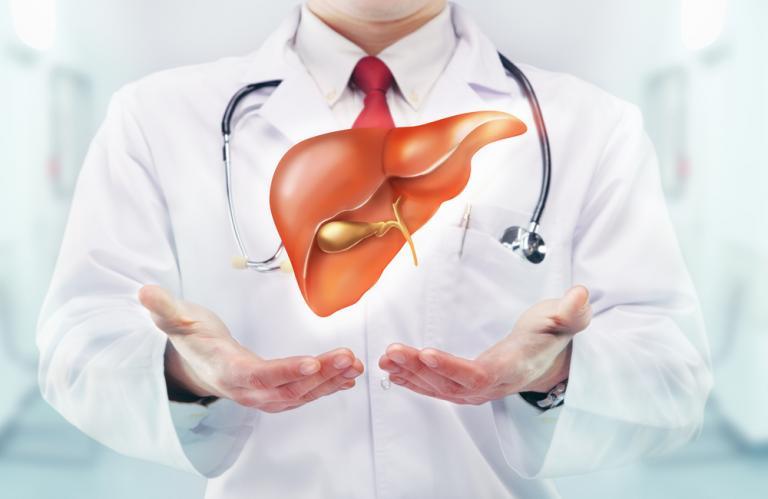 Το συκώτι θέλει μεγάλη προσοχή – Φυσικοί τρόποι για να έχετε υγιές ήπαρ | Newsit.gr
