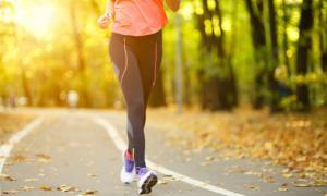 Πόσο περπάτημα την ημέρα χρειάζεστε για να χάνετε κιλά σταθερά [υπολογισμός βημάτων]