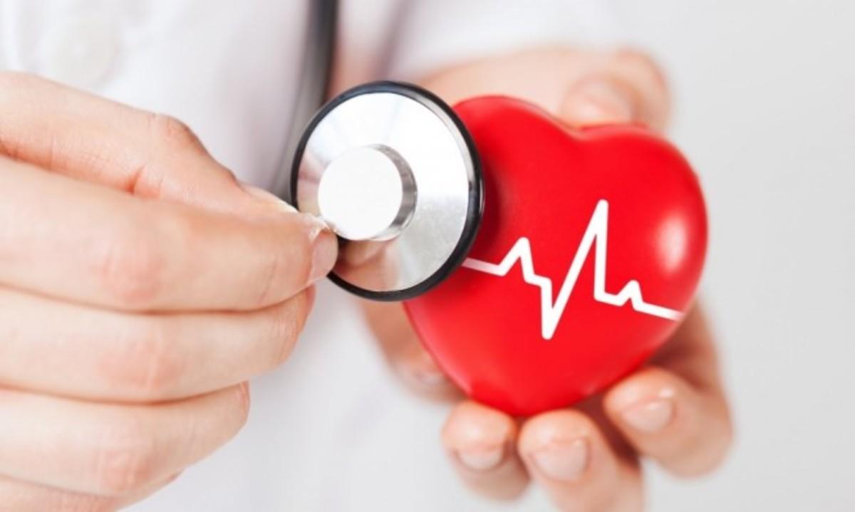 Χοληστερίνη και τριγλυκερίδια: Ποια είναι τα όρια – Υπολογισμός | Newsit.gr