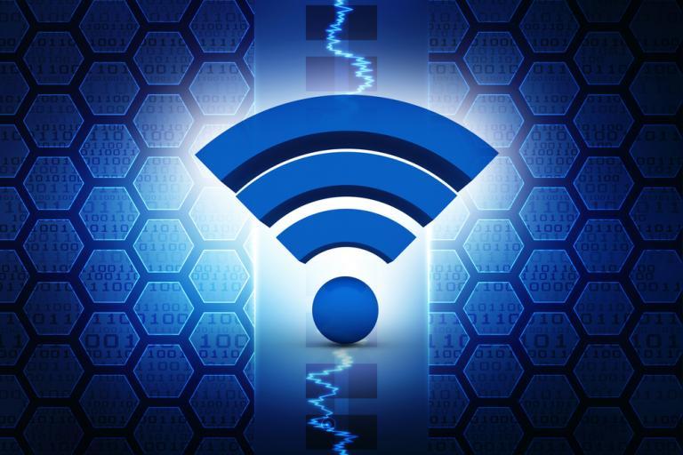 Είναι επικίνδυνο το Wi-Fi για την υγεία; Τι πρέπει να ξέρετε – Τι στοιχεία υπάρχουν   Newsit.gr