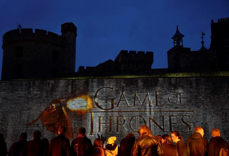 Δίνουν 250.000 δολάρια στους χάκερς του «Game of Thrones»! | Newsit.gr