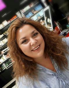 Πανελλαδικές: Αυτή είναι η 42χρονη που έκοψε πρώτη το «νήμα» της Γεωπονικής Σχολής