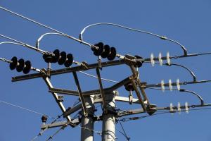 Λάρισα: Αγωνία για υπάλληλο της ΔΕΗ – Στο νοσοκομείο με εγκαύματα από ηλεκτροπληξία!