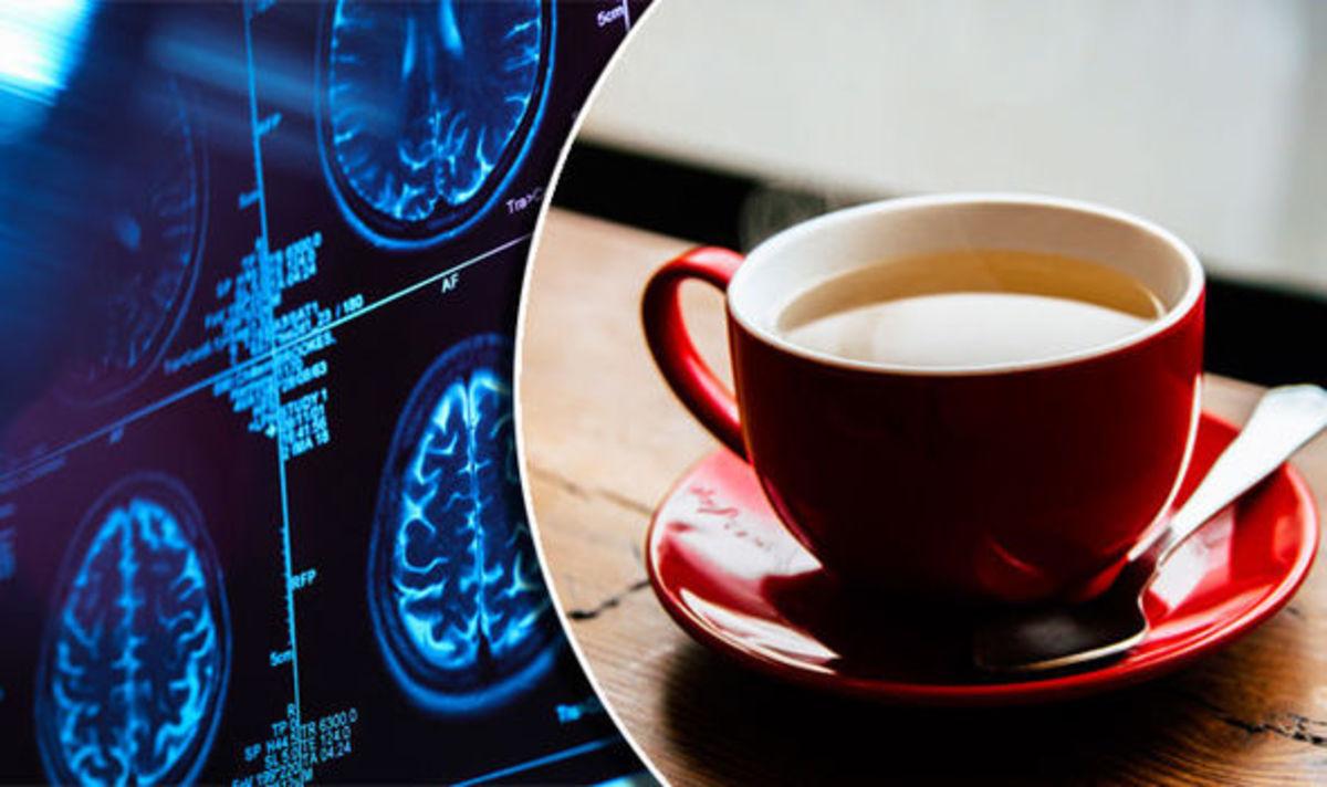 Άνοια – Αλτσχάιμερ: Ποια τρία ποτά προστατεύουν από την απώλεια μνήμης | Newsit.gr