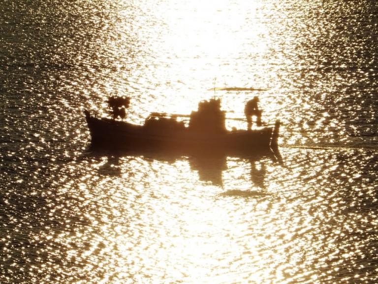 Ρόδος: Τα δίχτυα του ψαρά έκρυβαν μια εικόνα που δεν θα ξεχάσει ποτέ – Όλα όσα προηγήθηκαν! | Newsit.gr