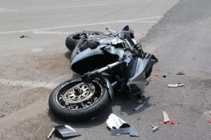 Λευκάδα: Σκοτώθηκε με μηχανή 17χρονος οδηγός – Χαροπαλεύει ο 18χρονος φίλος του!