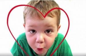 Θεσσαλονίκη: Η πιο μεγάλη ώρα για το μικρό Νέστορα – Η σπάνια πάθηση του μικρού παιδιού!
