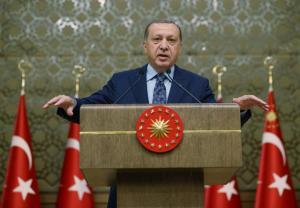 Τουρκία: Φόβοι για τη δίκη 17 δημοσιογράφων – Τους φορτώνουν τα πάντα!