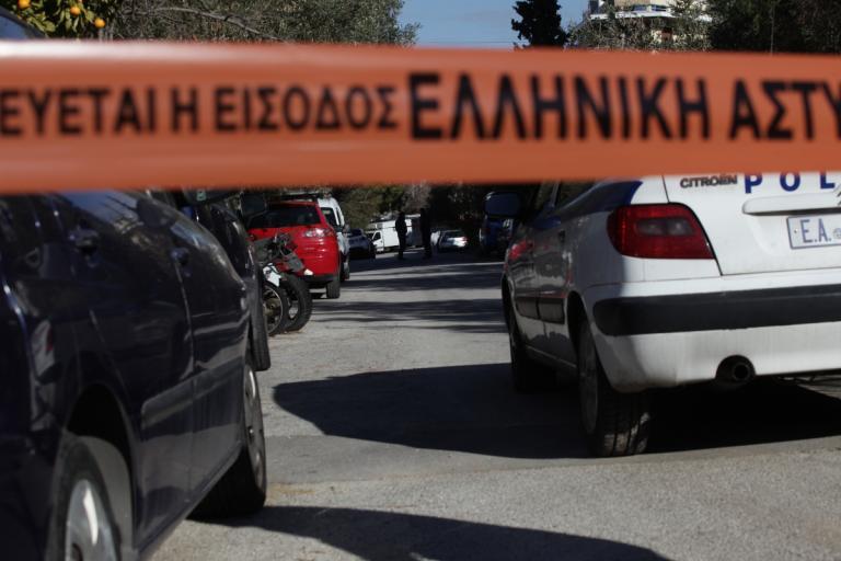 Ζάκυνθος: Συγκλονίζει η δολοφονία 20χρονου στον Λαγανά – Ανοίγουν κλειστά στόματα μετά τη σύλληψη πορτιέρη και μπάρμαν – Οι καταθέσεις φίλων του!   Newsit.gr