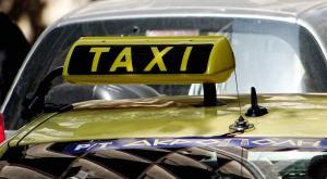 Χανιά: Ο πολύτεκνος ταξιτζής που βρήκε »θηασυρό» στο πίσω κάθισμα – Η συνέχεια τον έκανε θέμα συζήτησης!