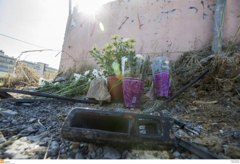 Ηράκλειο: Σκοτώθηκε νεαρός οδηγός αυτοκινήτου – Η ατυχία που του στοίχισε τη ζωή! | Newsit.gr