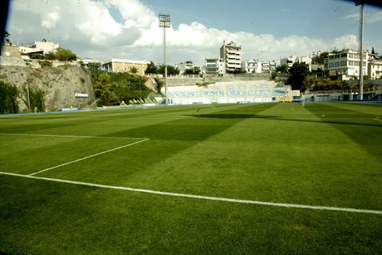 Θεσσαλονίκη: Πέθανε την ώρα που έπαιζε ποδόσφαιρο – Σε κατάσταση σοκ οι φίλοι του! | Newsit.gr