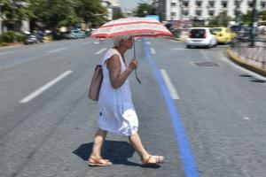 Θεσσαλονίκη: Σήμα κινδύνου από γιατρούς για πολλαπλασιασμό μικροβίων λόγω καύσωνα και σκουπιδιών!